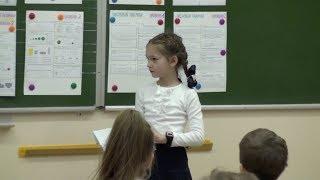 Преподаватель Измайлова О.В.: Презентация самостоятельной работы