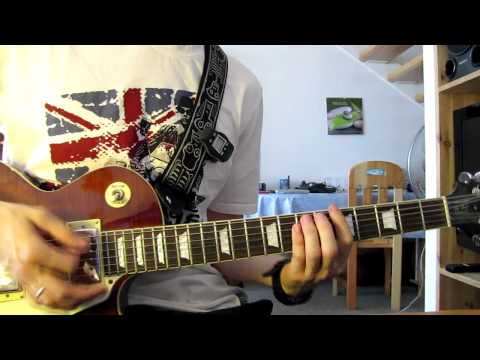 thin-lizzy-got-to-give-it-up-cover