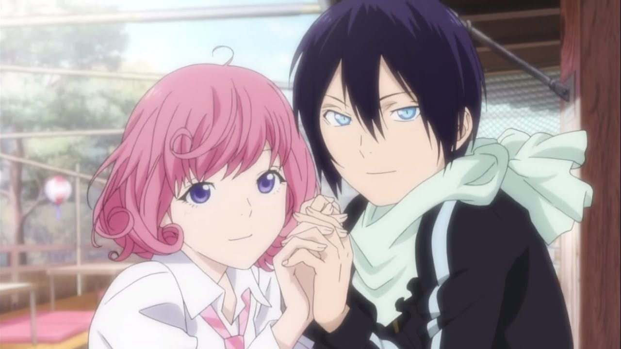 Will There Be a Season 3 of Noragami 2