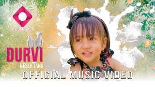 Durvi_Neser Jang || Official Release|| 2019