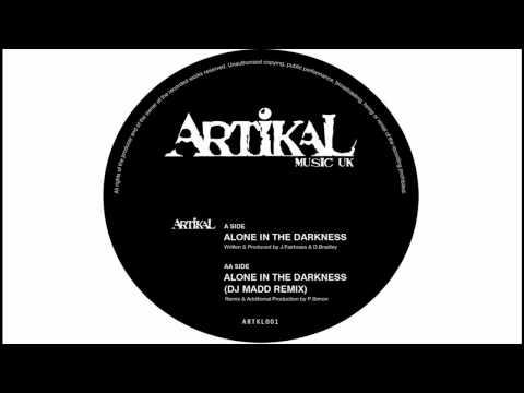 Artikal - Voyager (Digital Exclusive - Artikal Music UK)