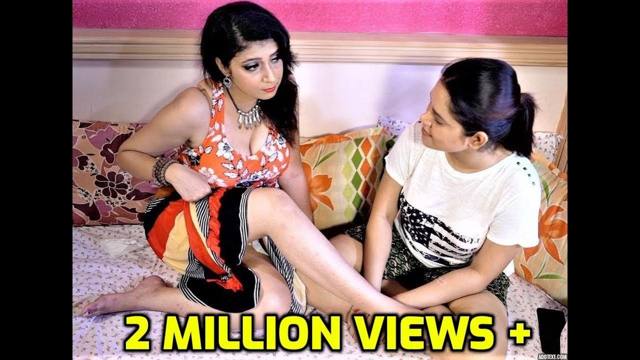 Download Lesbian Girl Confirmation|Lesbian Trilogy|Ep-3|Indian Lesbian Girl|Lesbian Love Story|FFF