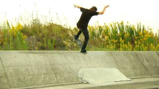 Stone Age Clip of the Week: David Gravette