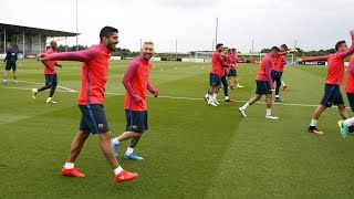 ---- fc barcelona on social media subscribe to our official channel http://www./subscription_center?add_user=fcbarcelona facebook: http://www.face...
