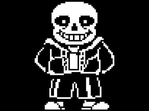 megalovania download