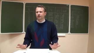 История психологии Альфред Адлер