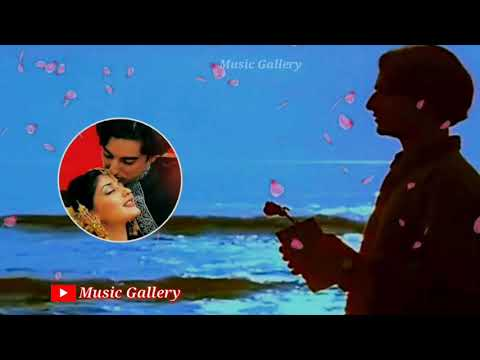 Dialogue #13   Oru agathiyai pol (Kavithai)   Kadhalar dhinam   WhatsApp status   Music Gallery