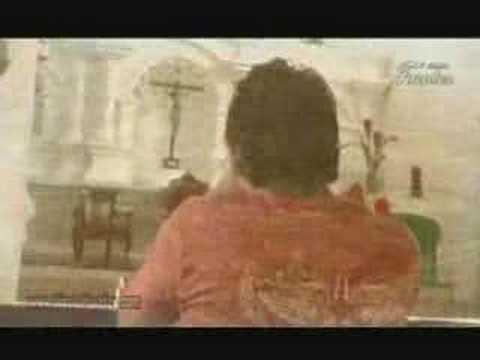 Gianni Bella - De Amor Ya No Se Muere / Te Amo
