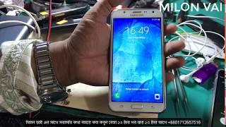 স্যামসাঙ ফোন কিভাবে রুট করবেন # How to root Samsung Phone (milon vai)