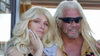Inside Beth Chapman's Last Days + Her Fight to 'Look Normal'