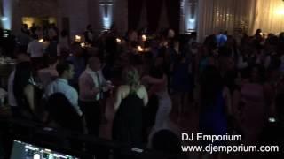DJ Emporium