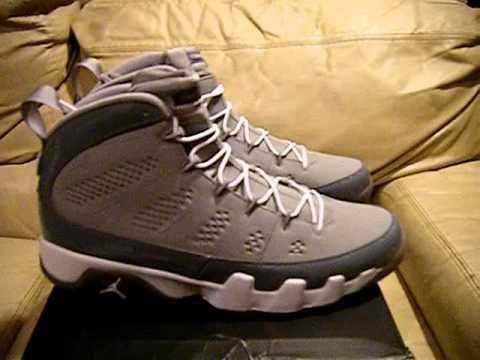 Air Jordan Taille 15 Ebay