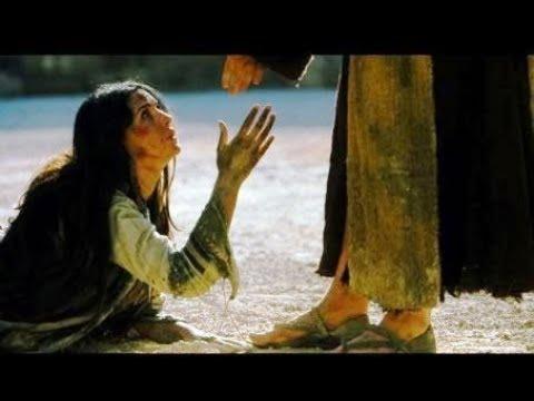 तेरे पाप धूल सकेंगे