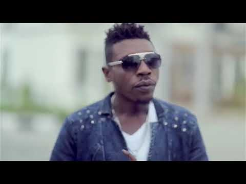 Wonder J Featuring Oritse Femi - Baba God (Remix) (Official Video)