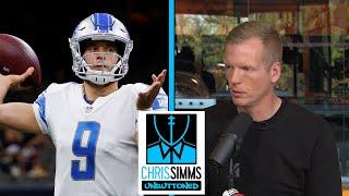 nfl-week-9-game-review-detroit-lions-oakland-raiders-chris-simms-unbuttoned-nbc-sports