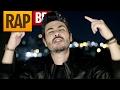 Rap do Watch_Dogs 2 (LINK COMPLETO NA DESCRIÇÃO)