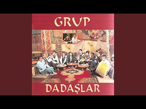 Grup Dadaşlar - Gönül Oy
