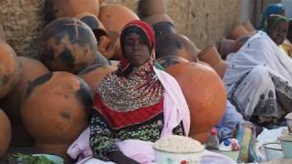 Tschad 2017