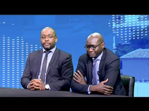AFRICA NEWS ROOM - Afrique: Le problème de la faible transformation agricole (2/3)