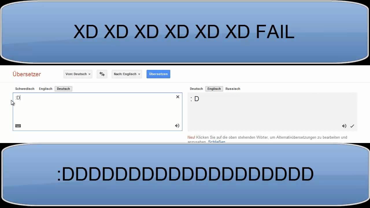 google Гєbersetzer deutsch englisch