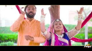 बड़ा प्यारा सजा हे Navratri Special!!!!Jai Maa Ashapura I R S RAWAT AJMER I Full HD PRG