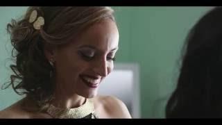 Trailer Pippo e Gemma