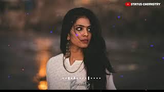 Apsara aali | New marathi dj remix whatsapp status | tik tok trending