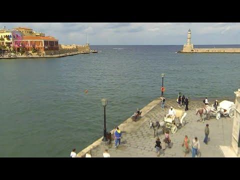 Grčka - Krit 2013   Greece - Crete 2013