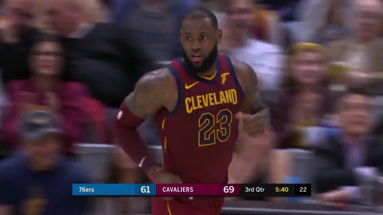 lebron-james-goes-for-triple-double-in-cavs-win-over-76ers