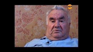 Группа Дятлова. Коротаев В. И. не мог открывать дело первым