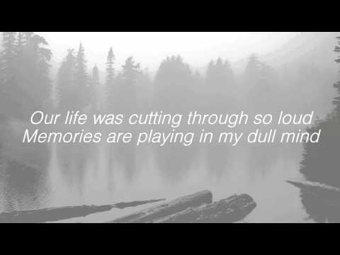 Tori Kelly - Paper Hearts (Lyrics)