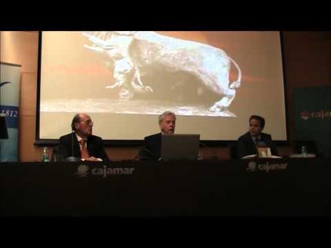 Gibraltar: la hora de la verdad