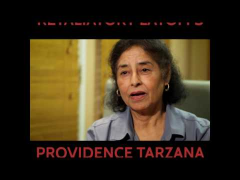 Retaliatory layoffs at Providence Tarzana Medical Center