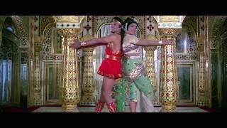 ADIMAI PENN DIGITAL OFFICIAL TRAILER - MGR, Jayalalitha, KV Mahadevan, K Shankar