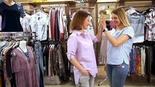 6ffce0dc25a1 Скачать все песни Магазин Модной Одежды из ВКонтакте и YouTube ...