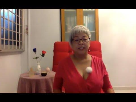Orgasmic Alphabet   Day 15 insight OY practiceKaynak: YouTube · Süre: 4 dakika22 saniye