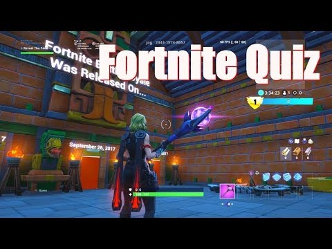 how-to-complete-the-fortnite-quiz!-in-fortnite-creative