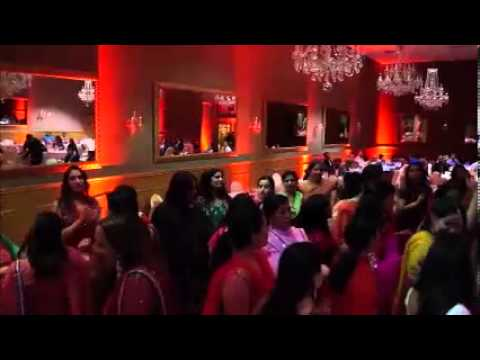 Hasda Punjabi dallas Punjabi Night