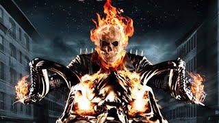 Joker BGM Song WhatsApp status | Ghost rider video status