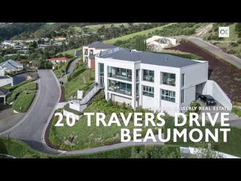 20 Travers Drive, Beaumont