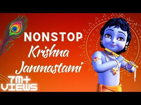 New Nepali Bhajan 2018 - NonStop Nepali Bhajan - Peaceful Nepali Morning Bhajan ► SRD BHAKTi 2018