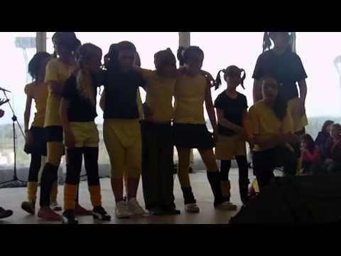 BIG STAR - Feira do Folar (Valpacos 2012-04-01)