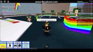 Caillou Gets Banned on ROBLOX And Gets Grounded