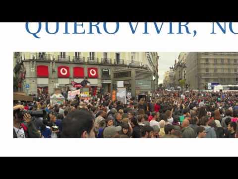 Punto y Coma, Spanish Audio Magazine