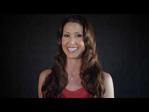 Shannon Elizabeth Foundation/Animal Avengers/Worldwide Experience African Youth Trip