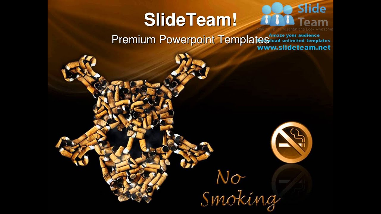 No smoking health powerpoint templates themes and backgrounds ppt no smoking health powerpoint templates themes and backgrounds ppt themes toneelgroepblik Images