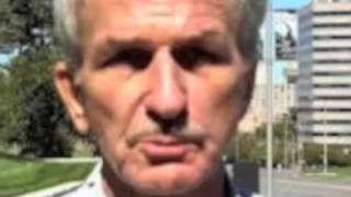 Gordon Duff and Stew Webb  Blasting the Truth! Commercial Free Version