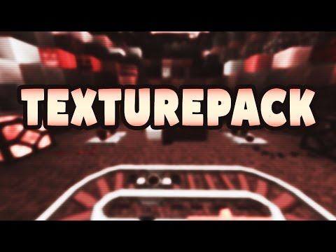 how to install bdcraft texture pack