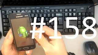 Samsung S7262 Hard Reset (сброс настроек Galaxy Star Plus)(Samsung S7262 - знаменитый телефон от компании Samsung. И именно на этом видео я Вам покажу как правильно сделать Hard..., 2016-04-06T09:04:04.000Z)