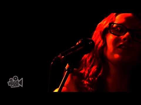 Ingrid Michaelson - Die Alone (Live in Sydney) | Moshcam